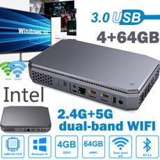 outputdestopcomputer, Intel, Hdmi, Mini