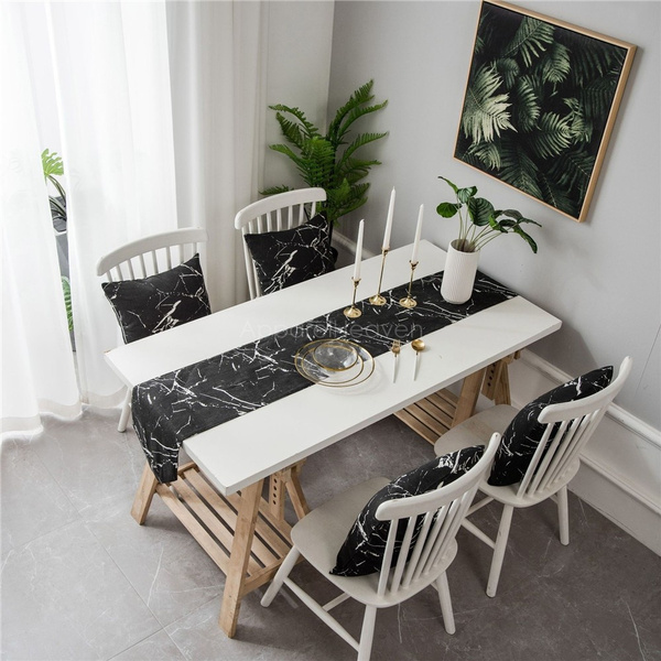 nordiccovercloth, Home & Kitchen, moderncovercloth, Coffee