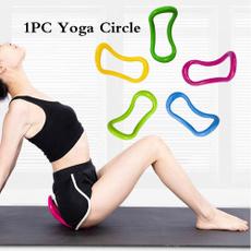 backbend, yogaprop, Yoga, yogacircle