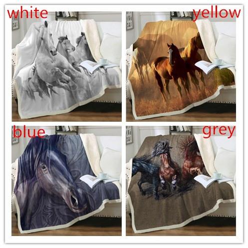 Fleece, fleecethrowblanket, Animal, blanketforbed