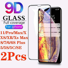 Apple, iphonexrscreenprotector, Glass, Iphone 4