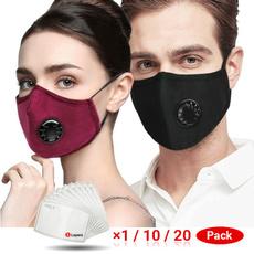 maskn95, antidust, washablemask, Masks