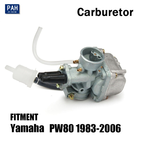 airintake, yzinger, carburetor, motorcyclecarburetor