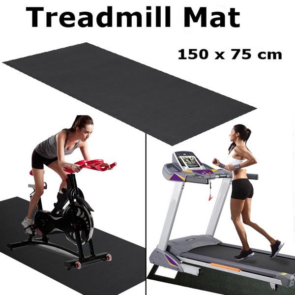 Yoga Mat, gymmat, nonslipmat, exerciseequipment