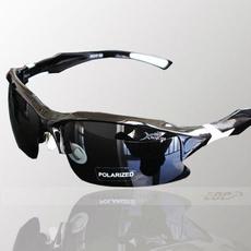 Aviator Sunglasses, Glasses for Mens, Outdoor, Cycling