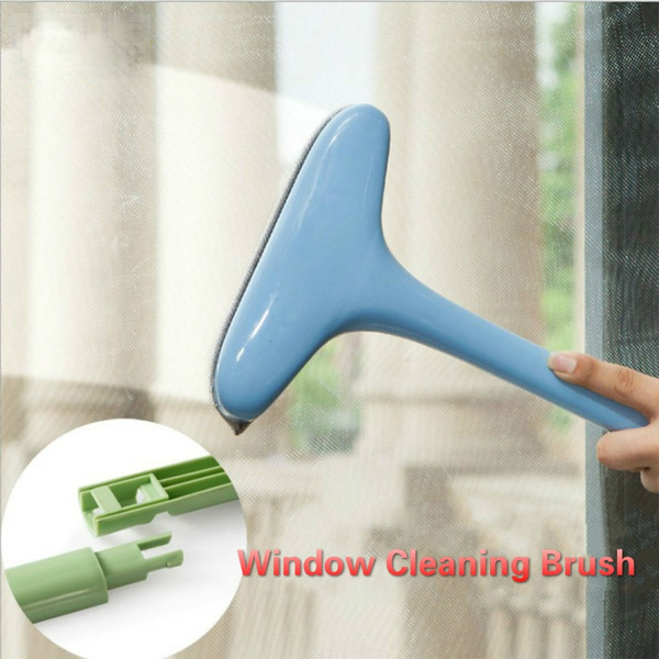Cleaner, washing, Glass, Household
