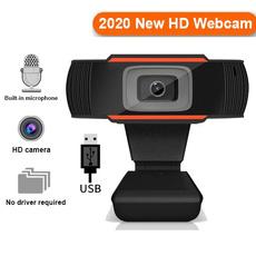 computercamera, Webcams, usbcamera, pccam
