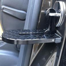 carrooftop, slamlatchdoorstep, Car Accessories, vehiclehooked