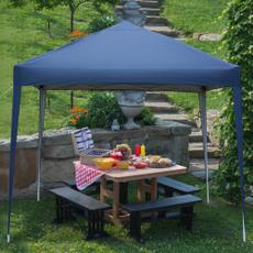 patiogardenfurniture, Outdoor, outdoortent, gardentent