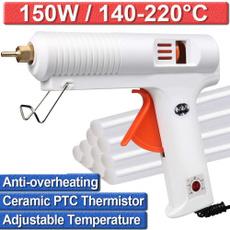 Adhesives, Electric, Tool, gun