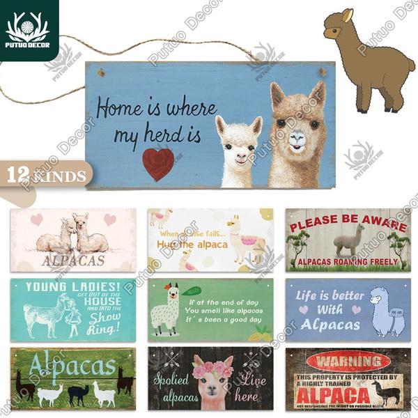 cute, hangingdecor, Home Decor, Gifts