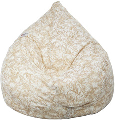 replacementcover, storagebeanbag, Cloth, beanbagcoveronly