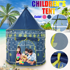 Foldable, Toy, Gifts, camping