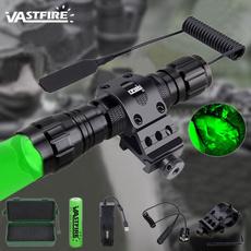 Flashlight, huntinglight, led, Hunting