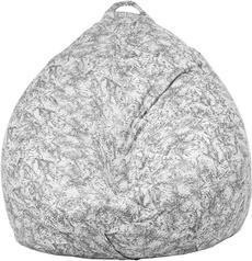 beanbagcover, Polyester, beanbag, storagebeanbagchair