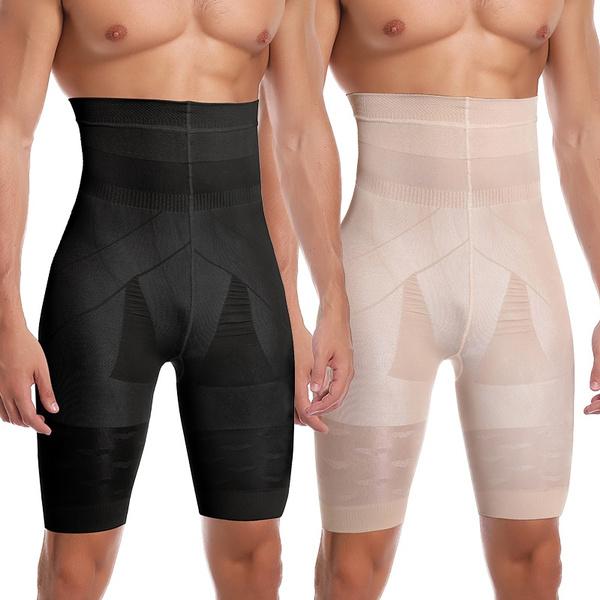 highwaistshapingshort, Underwear, Shorts, boxer briefs
