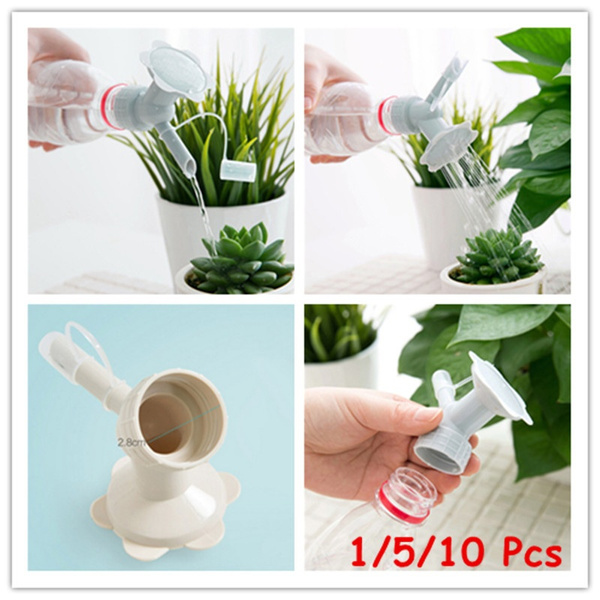 Head, Gardening, wateringsprinklernozzle, wateringflower