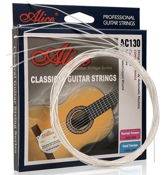 Musical Instruments, guitarstring, nylonguitarstring, Classics
