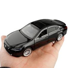 diecast, carmodel, Toy, Cars