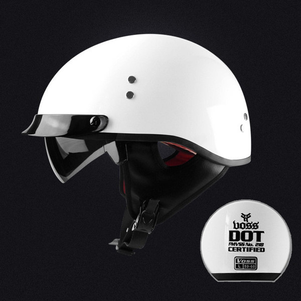Helmet, indian, Visors, Yamaha