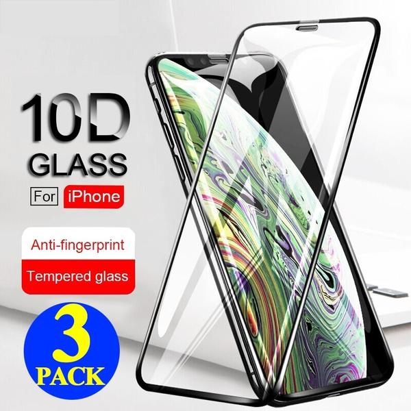 iphone11temperedglas, iphone11, iphone 5, Cover