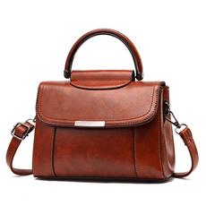 Shoulder Bags, women single shoulder bag, Fashion, Casual bag