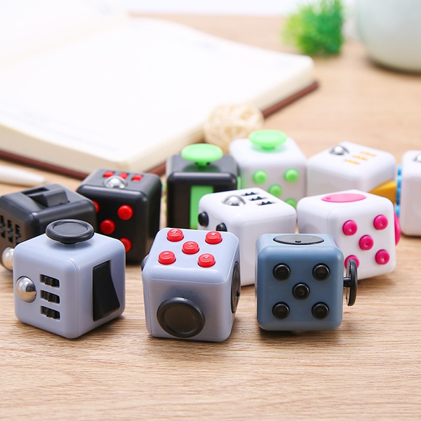 Toy, Dice, interesting, United States