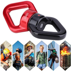 ropeswivelconnector, Outdoor, Yoga, Outdoor Sports