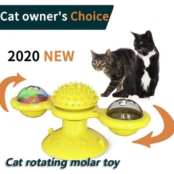 cattoy, Toy, catbrush, petstoy