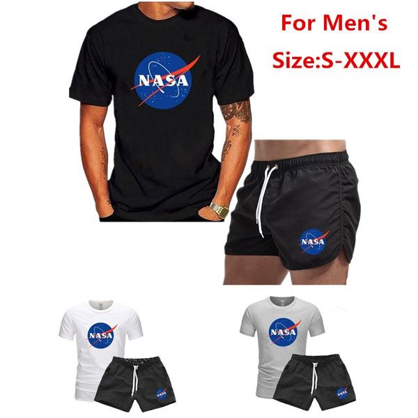 Summer, boxer briefs, pants, Men