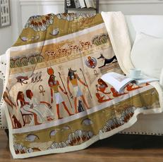 Flanela, fleecethrowblanket, bedblanket, blanketforbed