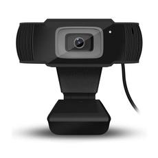 desktopcamera, Webcams, Microphone, pccam
