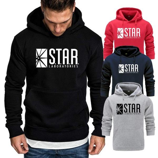 hoodiesformen, Casual Hoodie, mensfashionhoodie, Jacket