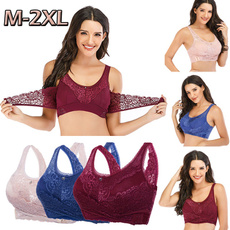push up bra, Underwear, Fashion, Lace