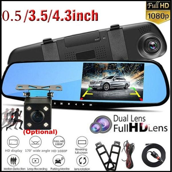 Cars, reversingmirrorcamera, nightvisionrearcamera, Lens