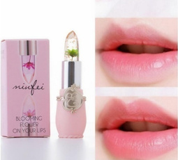 temperaturechangecolorlip, Magic, Lipstick, longlastinglipstik