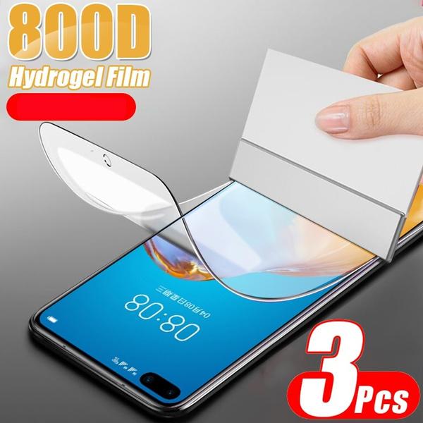 Screen Protectors, iphonexsmaxscreenprotector, iphone 5, Samsung