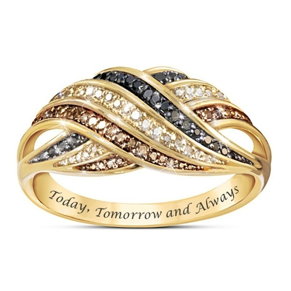 Wedding, Fashion, Jewelry, gold