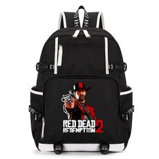 Laptop Backpack, men backpack, laptopampnetbookcomputeraccessorie, Outdoor