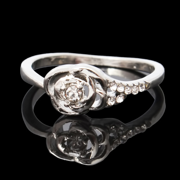 Fashion, wedding ring, Gifts, womanring