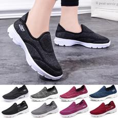 Women's Fashion, Women, Sneakers, Fashion