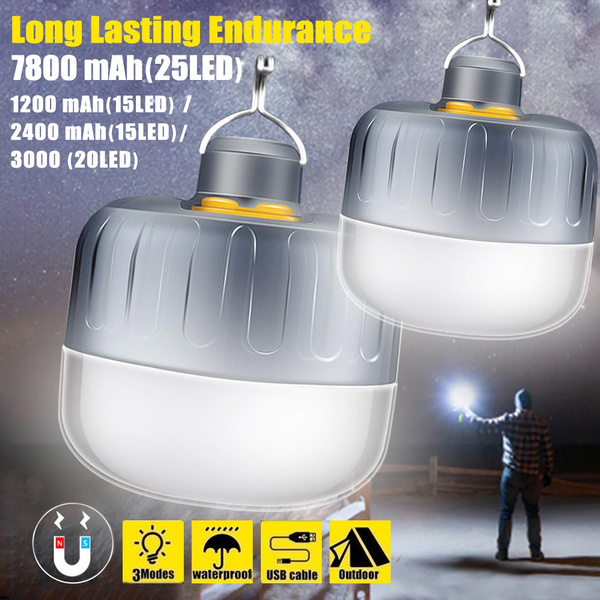 tentlight, campinglight, Night Light, usb
