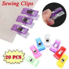 tapebiasmaker, sewingclip, Knitting, Quilting