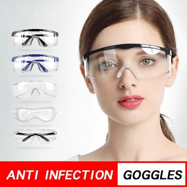 drivingglasse, Goggles, eye, safetygoggle