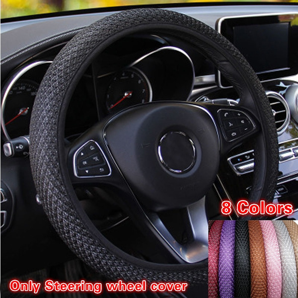 Fashion, steeringwheelwrap, Cars, Cover