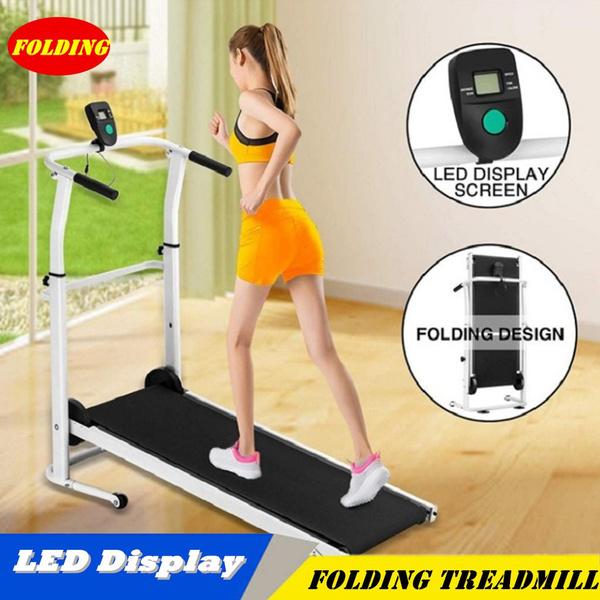 Home & Kitchen, indoorsport, Fitness, portablesportmachine