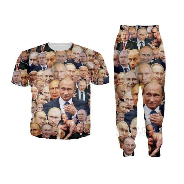 3d sweatshirt men, Mens T Shirt, Fashion, pants
