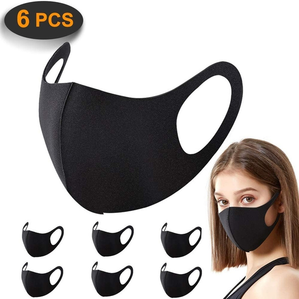 Outdoor, Cycling, Breathable, icesilkmask