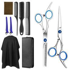 pethairclipper, Hair Curlers, haircutting, Waterproof
