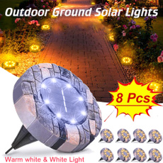 solarlight, led, Garden, solarlightsoutdoor